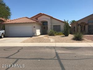 11301 W Alice Avenue, Peoria, AZ 85345