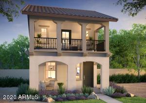 1897 N 209TH Avenue, Buckeye, AZ 85396