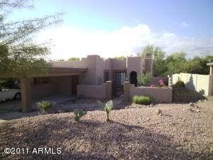 16421 E ASHBROOK Drive, A, Fountain Hills, AZ 85268