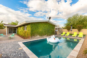 7532 E HAZELWOOD Street, Scottsdale, AZ 85251