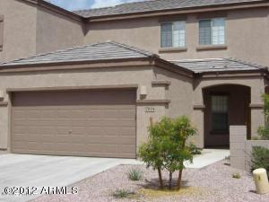 7034 W MERCER Lane, Peoria, AZ 85345