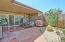 13817 N THUNDERBIRD Boulevard N, Sun City, AZ 85351