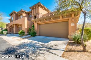 19700 N 76TH Street, 2175, Scottsdale, AZ 85255