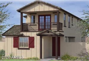 1855 N 209TH Avenue, Buckeye, AZ 85396