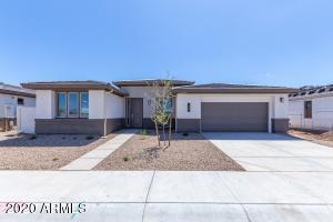 1469 W Avenida Del Valle, Queen Creek, AZ 85140