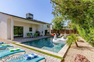 8608 E PALO VERDE Drive, Scottsdale, AZ 85250