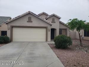 10809 W WINDSOR Avenue, Avondale, AZ 85392