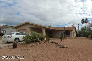 14231 N IBSEN Drive, B, Fountain Hills, AZ 85268