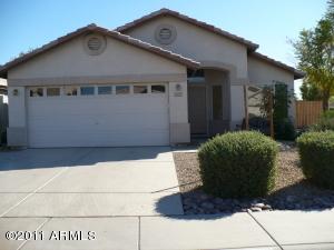 8641 W LAUREL Lane, Peoria, AZ 85345
