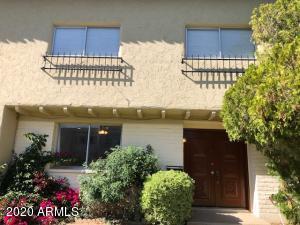 4648 N 19th Avenue, Phoenix, AZ 85015
