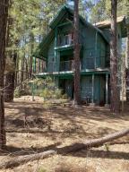 48 KT RANCH Road, Mormon Lake, AZ 86038