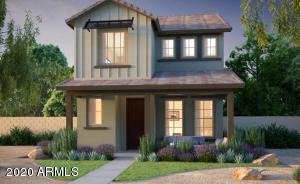 1883 N 209TH Avenue, Buckeye, AZ 85396