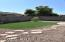 14591 W CROCUS Drive, Surprise, AZ 85379