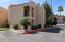 9340 N 92ND Street, 201, Scottsdale, AZ 85258