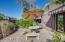 1802 N 18TH Place, Phoenix, AZ 85006