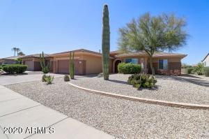 20320 N CACTUS GARDEN Trail, Surprise, AZ 85387
