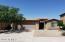 10224 W WIER Avenue, Tolleson, AZ 85353
