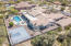 8120 E CAMINO ADELE, Scottsdale, AZ 85255