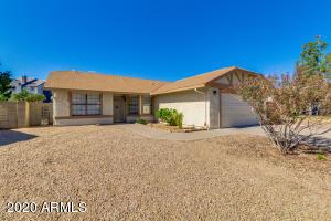 5045 E SHOMI Street, Phoenix, AZ 85044