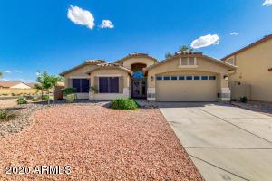653 W DEXTER Way, San Tan Valley, AZ 85143