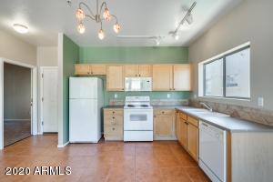 16545 E GUNSIGHT Drive, 219, Fountain Hills, AZ 85268