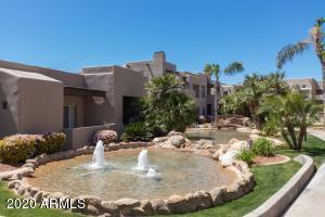11260 N 92ND Street, 1112, Scottsdale, AZ 85260