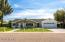 4101 E CATALINA Drive, Phoenix, AZ 85018