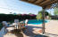 14854 N 24TH Place, Phoenix, AZ 85032