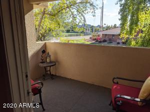 6885 E COCHISE Road, 219, Paradise Valley, AZ 85253