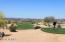 10212 E BETONY Drive, Scottsdale, AZ 85255