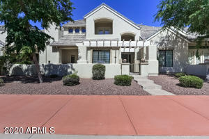 822 W Village Parkway, Litchfield Park, AZ 85340