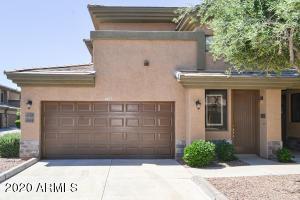 705 W QUEEN CREEK Road, 2144, Chandler, AZ 85248