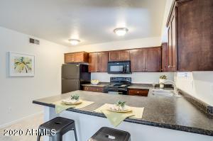 Welcome to DeLario Condominiums!
