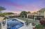 Private Pool & Patios