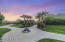 Circular Drive & Fountain