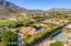 Paradise Valley home w/ majestic views