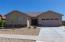 16533 W SOFT WIND Drive, Surprise, AZ 85387