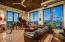 Loft Living with Huge Corner Windows