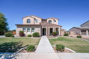 19242 E ESCALANTE Road, Queen Creek, AZ 85142