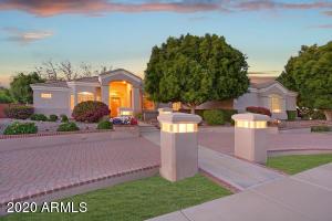 1746 E KAEL Street, Mesa, AZ 85203