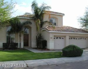 5439 E KAREN Drive, Scottsdale, AZ 85254