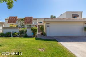 11443 N 56TH Street, Scottsdale, AZ 85254