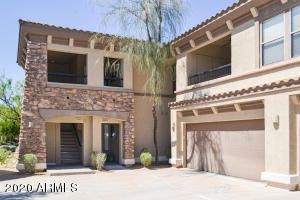 19700 N 76TH Street, 2188, Scottsdale, AZ 85255