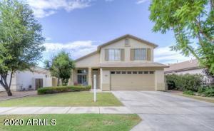 3636 E BRUCE Avenue, Gilbert, AZ 85234
