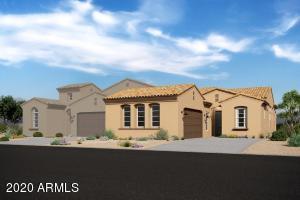 7534 E VISTA BONITA Drive, Scottsdale, AZ 85255