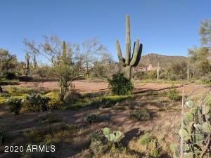 30600 N PIMA Road, 69, Scottsdale, AZ 85266