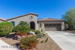 13048 W LUCIA Drive, Peoria, AZ 85383