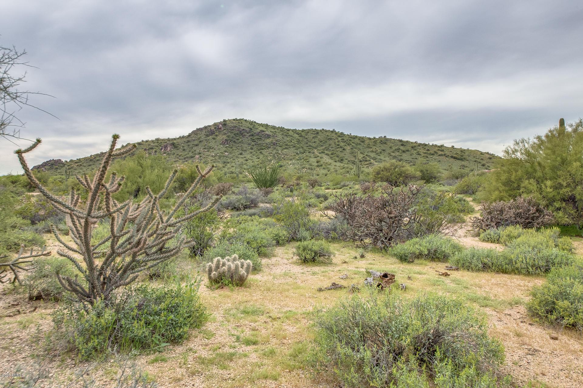 Photo of 30600 N PIMA Road #59, Scottsdale, AZ 85266