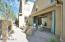 18580 N 94th Street, Scottsdale, AZ 85255