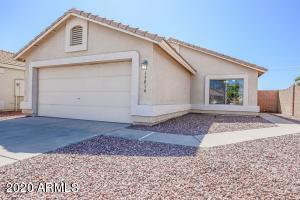 13014 N 130th Lane, El Mirage, AZ 85335